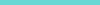 Barre bleu